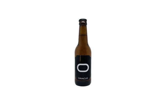 Cerveza personalizada dismar