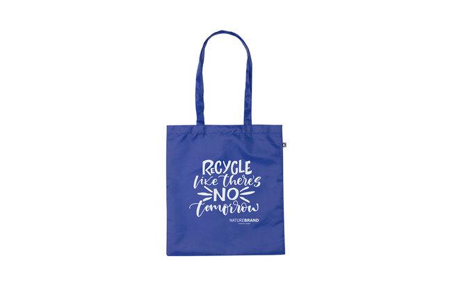 bolsas reciclables personalizadas