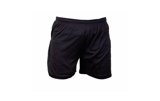 pantalon corto personalizable