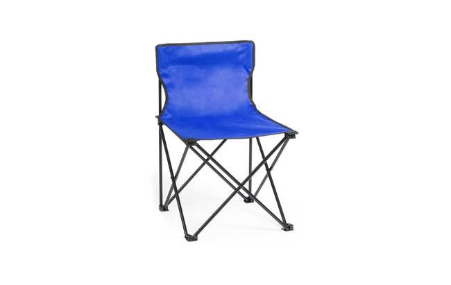 silla plegable personalizada